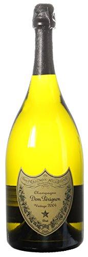 2004-dom-perignon-champagne-15-l-wine
