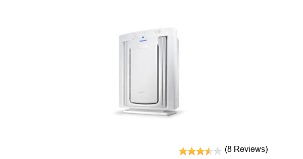 Electrolux Z9122 - Purificador de aire, blanco: Amazon.es: Hogar