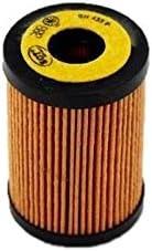 Inspektionspaket Wartungspaket Filterset 1 x /Ölfilter 1 x Luftfilter 1 x Innenraumfilter 1 x Kraftstofffilter 4 x Z/ündkerze