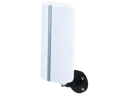 Monoprice Digital Outdoor Antenna HDA 5700
