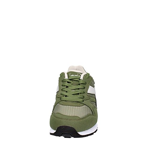Green Diadora Sneakers N902 Diadora Basses N902 Homme z4gfY1