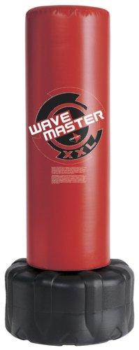 Century Wavemaster XXL Training ...