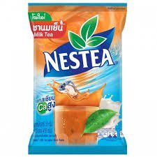nestea-instant-thai-milk-tea-mix-powder-455g-35g-x-13-sachets