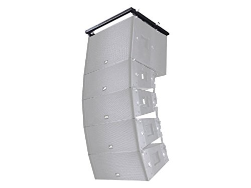 Monoprice Stage Right MiniRay A1 Line Array Suspension Bracket by Monoprice