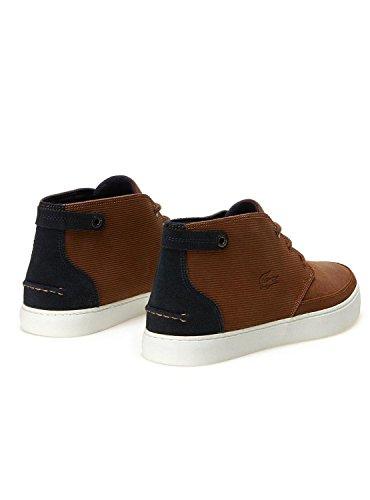 Sneaker Herren Sneaker Blau Lacoste Herren Blau Lacoste Lacoste Blau Sneaker Herren Blau Herren Lacoste Sneaker Lacoste xx6rZqng