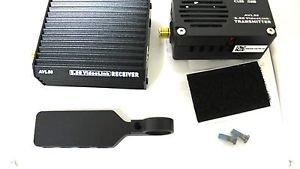 LanLan DJI 5 8GHz Video Downlink Transmitter Receiver DJI 5 8VDL