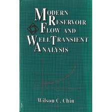Modern Reservoir Flow and Well Transient Analysis