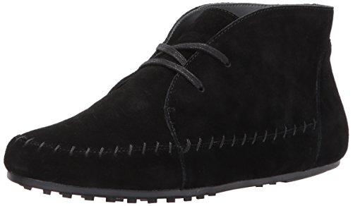 wallabee shoes women - 3