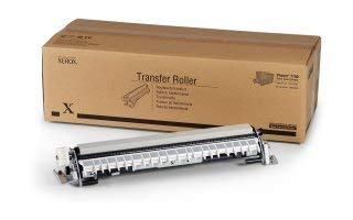 Xerox Phaser 7760 DX -Original Xerox 108R00579 - Transfer Roller Unit -