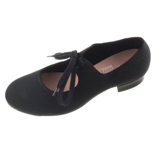 Bloch , Chaussures de danse pour homme