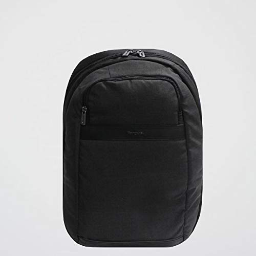 "Mochila City Smart, Targus, Mochilas, capas e maletas para notebook, Notebook de até 15.6"", Cinza"