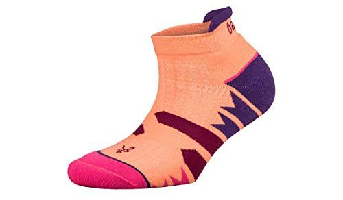 Most bought Womens Running Socks