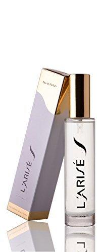 L´ARISÉ 143 – Damen Eau de Parfum 50 ml – Parfum-Dupe