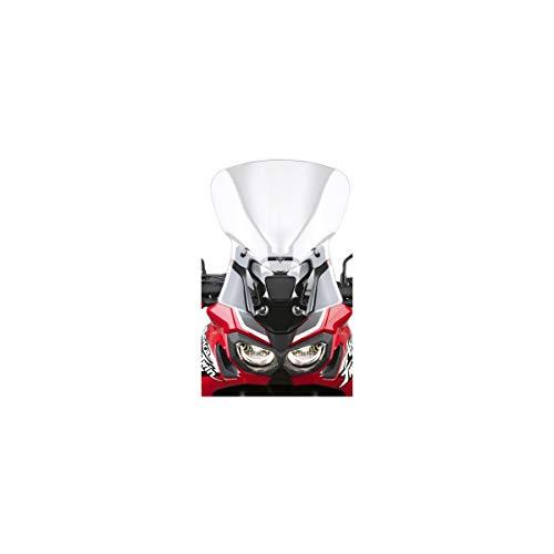 National Cycle 16-18 Honda CRF1000L VStream Windscreen (20.75