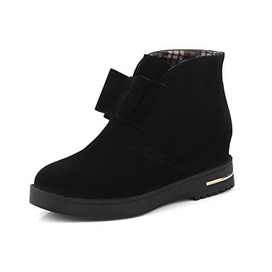 Boots Cowboy Snow RTRY EU39 Women'S CN40 Western Combat US8 5 Riding Motorcycle Fashion Boots Boots UK6 Boots Bootie Bootspatent Boots 5 Boots Comfort Novelty gFqIyYqC