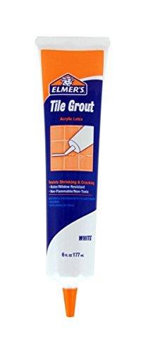 kwik seal grout repair - 8