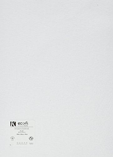 Rainbow Classic Felt - Kunin Rainbow Classic Felt 9