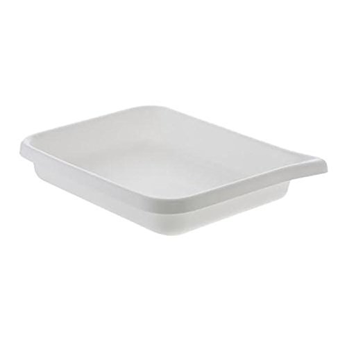 Cesco 5 X 7 Plastic Developing Tray - Cesco CL57T 3pack by Omega Brandess Distribution (Image #1)