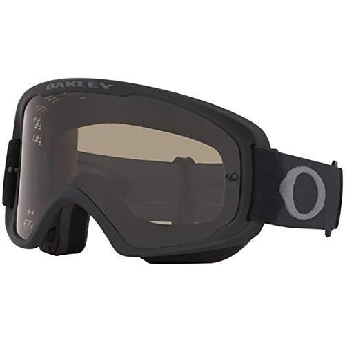 Oakley O-Frame 2.0 Men