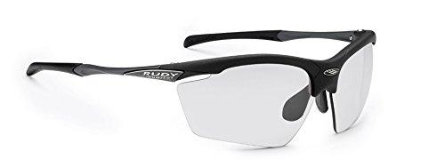 73 Acetate Sunglasses - 8