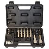 Cal-Van Tools 753 Alternator Pulley Service Kit