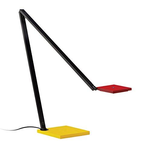 Sonneman 2050-69 LED Task Lamp, Multi