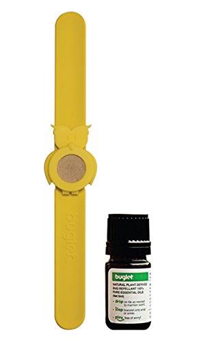 reusable-essential-oil-diffusing-mosquito-repellent-bracelet-buglet-all-natural-us-designed-not-alib