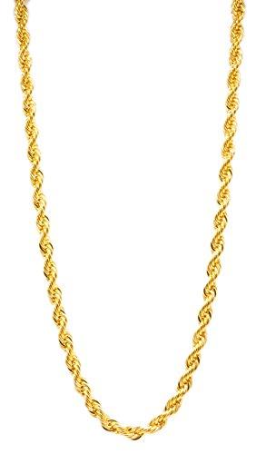 made in korea jewelry - 3