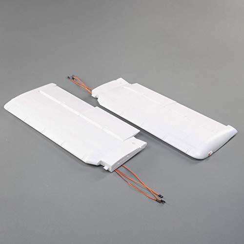 E-flite Wing Set: Timber X, -
