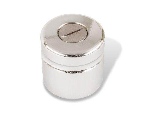 Crestware Adjustable Counter Weight by Crestware