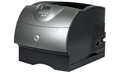 DELL W5300 LASER PRINTER DOWNLOAD DRIVERS