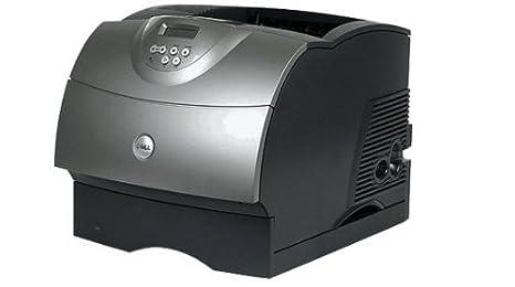 Amazon.com: W5300 – Dell W5300 Dell W5300 Laser Printer ...