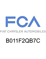 Genuine Chrysler 5013634AB Transmission Input Shaft Bearing