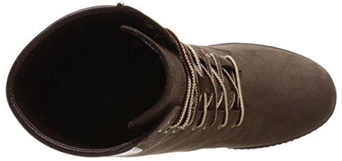 Timberland Vrouwen Glancy 6in Korte Schacht Laarzen Beige
