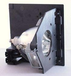 Replacement for Light Bulb//Lamp 116081 Projector Tv Lamp Bulb by Technical Precision