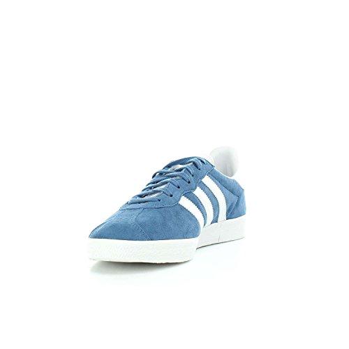 Bleu Hommes Baskets 000 Gazelle Essential Ftwbla Pour Adidas azretr Super Balcri nCqHwTRWg