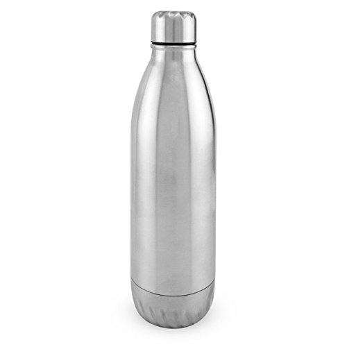 Wineteen Stainless Steel Wine Growler product image