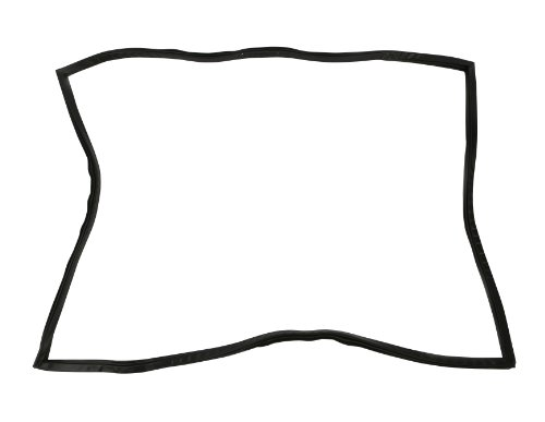 Beverage Air 703-372CAA Door Gasket (Caa Door)