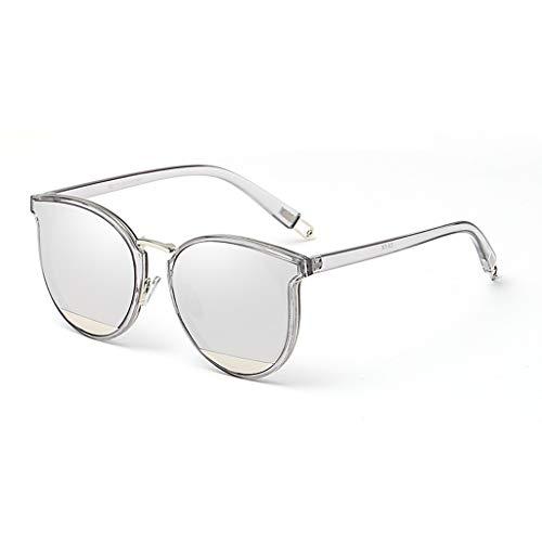 Street rétro soleil Nouvelle même coréenne Le C lunettes Femme B de de de Shooting Version Des avec Red Lunettes Sport Paragraphe Soleil Net Couleur EOq0Xw