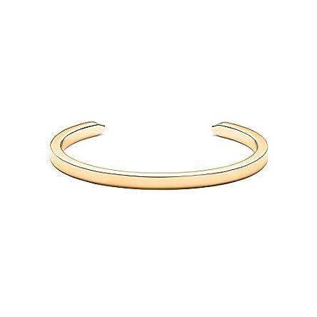 MVMT Women's Minimalist Cuff Bracelet | Open...