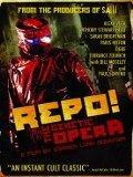 Repo! The Genetic Opera ()