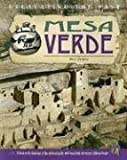 img - for Mesa Verde (Excavating the Past) book / textbook / text book