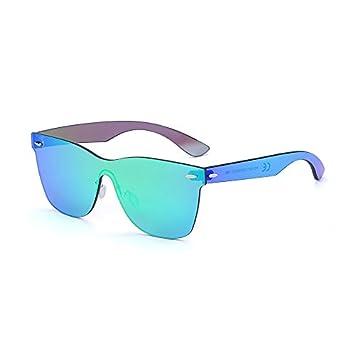 Brille KSP Sonnenbrille pc1601C.3mit System tutto-lente in Polycarbonat Kite Sunglasses nKEVDi6