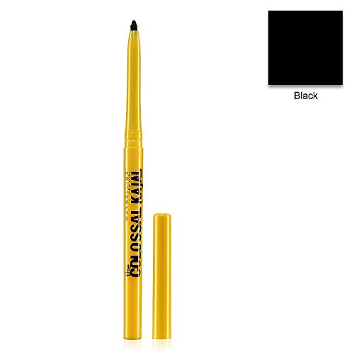 Maybelline Colossal [Misc.]