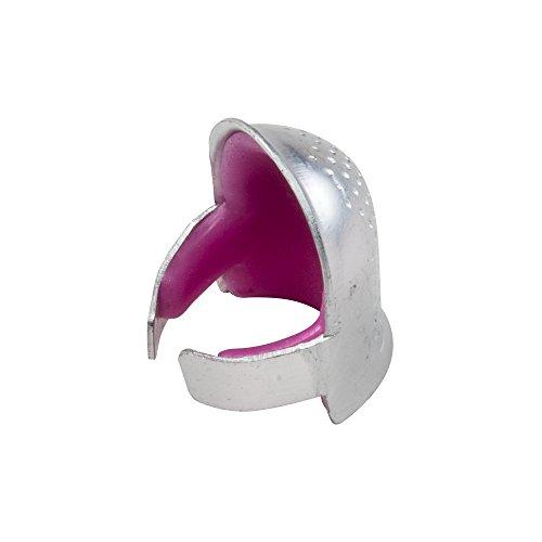 SINGER 07330 Comfort Fit Gel Thimble
