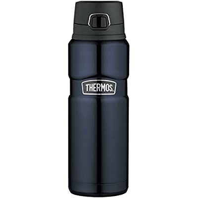 Thermos Stainless King 24-Ounce Drink Bottle