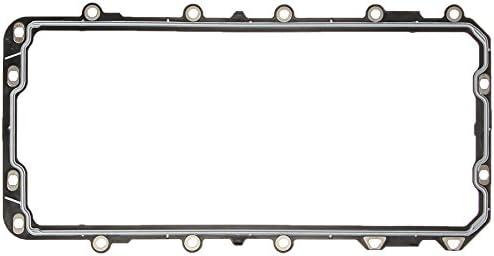 純正フォード 3L3Z-6710-AA オイルパンガスケット