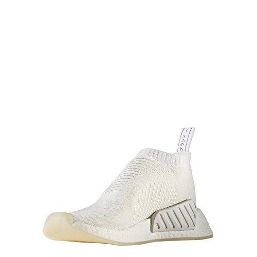 W Ftwbla Ftwbla Sneakers adidas WoMen cs2 Ftwbla Pk White NMD qftS7