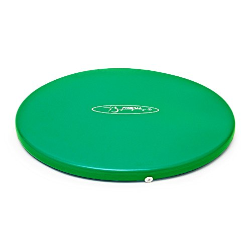 FitBALL Seating Disc Junior (Seating Disc)