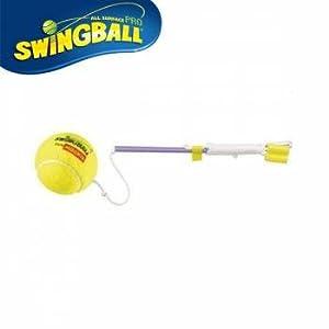 Swingball Tennis Ball and Tether Set